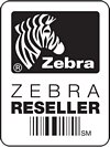 Barcode Label Printers from Zebra.