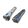 Intermec SF61B Family of Bluetooth wireless IP65 industrial 1D and 1D/2D barcode pocket scanners
